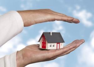 Alquilar seguro un piso es posible